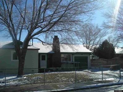 770 Munley, Reno, NV 89503 - #: 180012424
