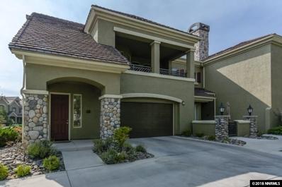 9900 W Wilbur May Parkway UNIT 1403, Reno, NV 89521 - #: 180012499