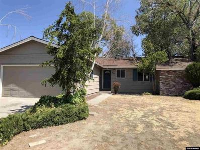 500 Nancy Cir, Reno, NV 89503 - #: 180012789