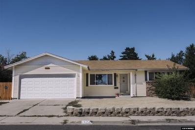 675 Nancy Circle, Reno, NV 89503 - #: 180013081