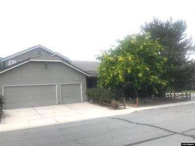 Reno, NV 89519