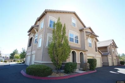 1325 S Meadows UNIT 223, Reno, NV 89521 - #: 180013557