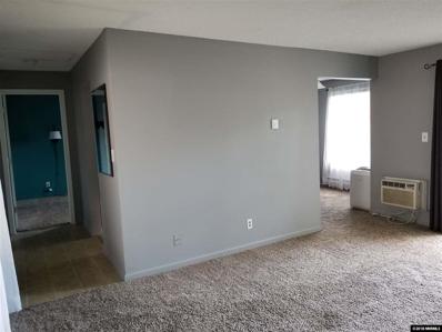 3942 Clear Acre UNIT 246, Reno, NV 89512 - #: 180013679