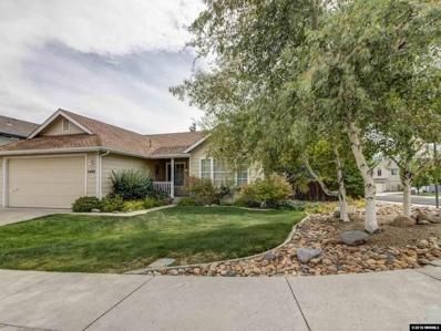 5490 Morning Star, Reno, NV 89523 - #: 180013899
