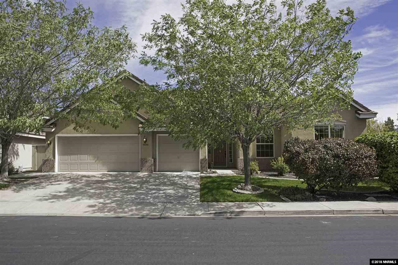 9698 Shadowstone, Reno, NV 89521 - #: 180013981