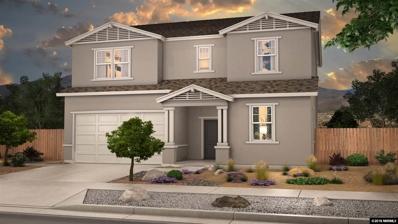 9248 Atoll Drive, Reno, NV 89506 - #: 180014124