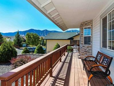 968 Sunup Court, Carson City, NV 89705 - #: 180014289
