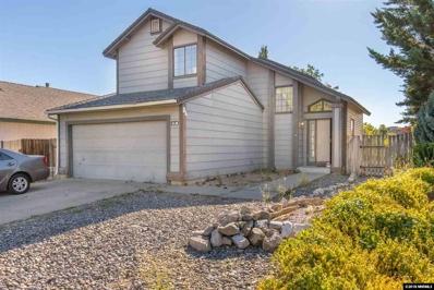 5830 Coyote Ridge, Reno, NV 89523 - #: 180014620