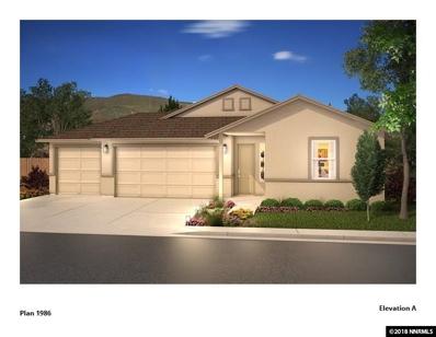 8530 Spearhead Way, Reno, NV 89506 - #: 180014625