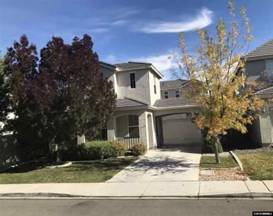 1711 Cavern Drive, Reno, NV 89521 - #: 180014633
