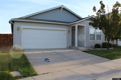 7686 Corso St, Reno, NV 89506 - #: 180014674