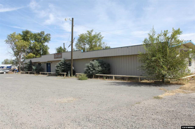 3089 Crescent Ave, Crescent Valley, NV 89821 - #: 180014739