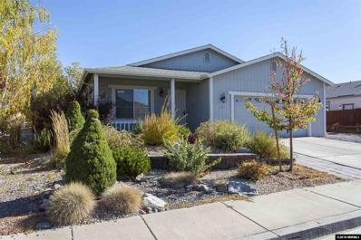18255 Silverleaf Court, Reno, NV 89508 - #: 180014778