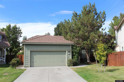 4691 Hydepark Ct, Reno, NV 89502 - #: 180014851
