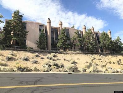 93 Vista Rafael Pkwy, Reno, NV 89503 - #: 180014899