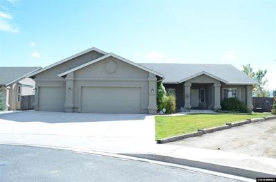 21000 Cameron Ct, Reno, NV 89508 - #: 180014973