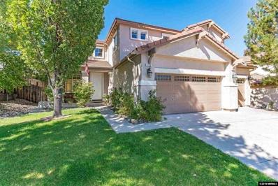 2725 Manzanita, Reno, NV 89509 - #: 180015002