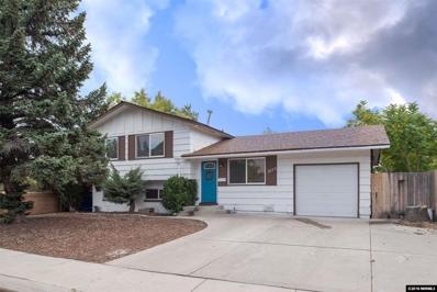 3115 Heights, Reno, NV 89503 - #: 180015084