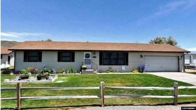 11775 Sitka St., Reno, NV 89506 - #: 180015215
