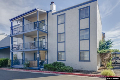 2555 Clear Acre UNIT 3-3, Reno, NV 89512 - #: 180015242
