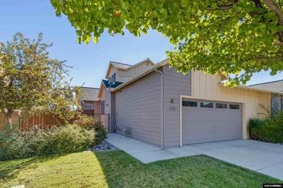 5702 Pumpkin Ridge Drive, Sparks, NV 89436 - #: 180015326