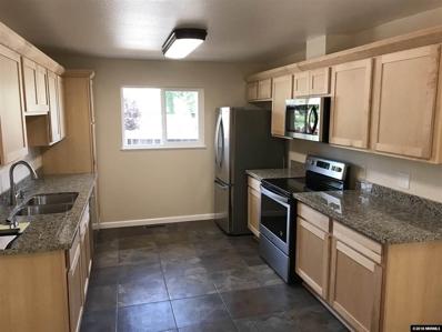 690 Ibis Lane, Reno, NV 89503 - #: 180015340