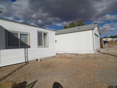 5420 Yukon, Sun Valley, NV 89433 - #: 180015441