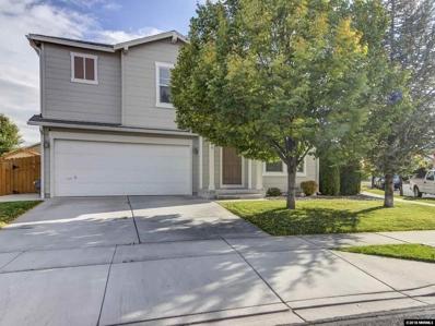 7750 Welsh, Reno, NV 89506 - #: 180015447