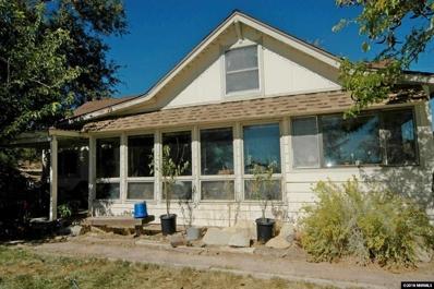 3282 Plymouth, Carson City, NV 89705 - #: 180015577