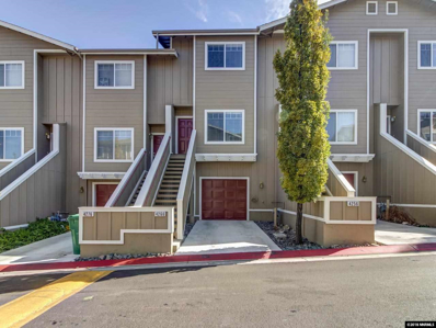 4266 Kathleen Denise Ln, Reno, NV 89503 - #: 180015740