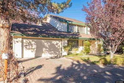 6301 Meadow Heights, Reno, NV 89519 - #: 180015778