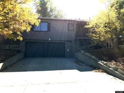 1820 Elmcrest Dr, Reno, NV 89503 - #: 180015829