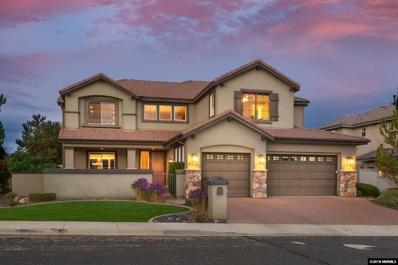 4370 Dundee Road, Reno, NV 89519 - #: 180016183