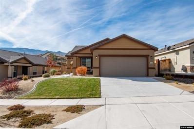 1137 Callaway Trail, Reno, NV 89523 - #: 180016311