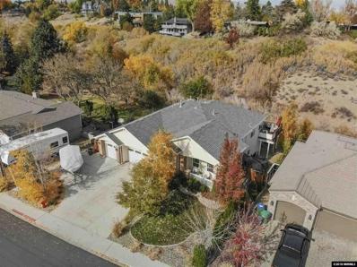 1265 Belford, Reno, NV 89509 - #: 180016339