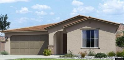 6132 Cotton Rosser Rd., Sparks, NV 89436 - #: 180016569