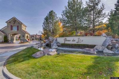 9900 Wilbur May UNIT 2201, Reno, NV 89521 - #: 180016809
