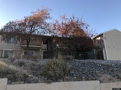 3885 Leonesio UNIT B2, Reno, NV 89512 - #: 180016942