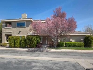 900 S Meadows Pkwy UNIT 2921, Reno, NV 89521 - #: 180017000