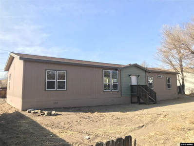 18005 Blackbird Drive, Reno, NV 89508 - #: 180017086