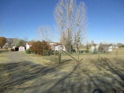650 Dove Street, Winnemucca, NV 89445 - #: 180017187