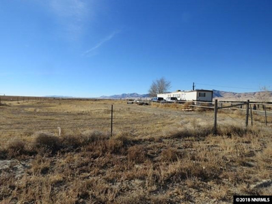 400 & 500 Youngberg Rd, Winnemucca, NV 89445 - #: 180017193
