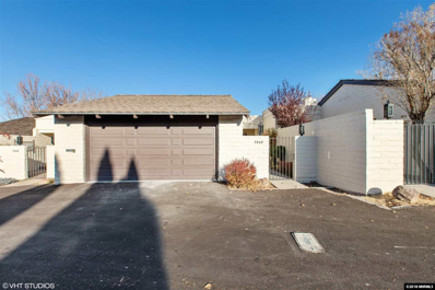 5048 E Lakeridge Terrace, Reno, NV 89509 - #: 180017296