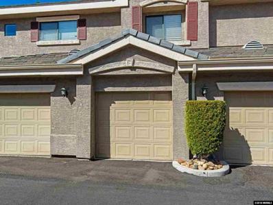 900 S Meadows Pkwy #5511, Reno, NV 89521 - #: 180017396