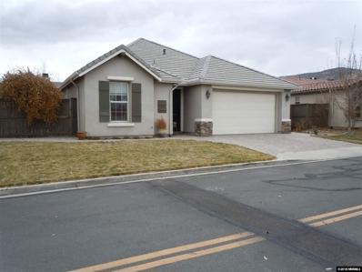 511 Beckfield Ct, Reno, NV 89521 - #: 180017443