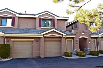 900 S Meadows Pkwy UNIT 5222, Reno, NV 89521 - #: 180017457