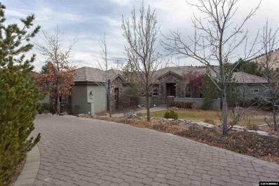 4872 Sierra Pine, Reno, NV 89519 - #: 180017467