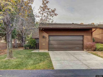2109 Chicory Way, Reno, NV 89509 - #: 180017522