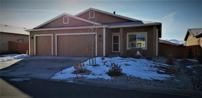 18566 Outpost, Reno, NV 89508 - #: 190000506
