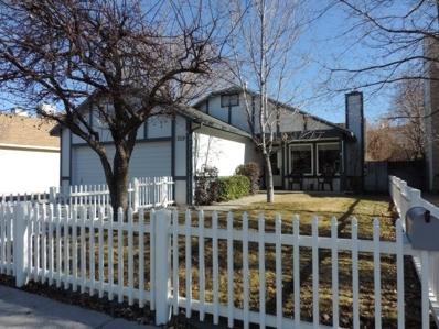2425 Eastwood Dr, Carson City, NV 89701 - #: 190000552
